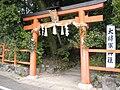 Taishogun-jinja2.JPG