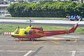 Taiwan National Airborne Service Corps UH-1H(NA-503) (5844580073).jpg