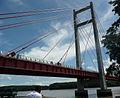 Taiwan friendship bridge over the Guanacaste River.jpg