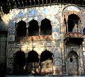 Taj Mahal bhopal (3).jpg