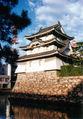 Takamatsu castle Ushitorayagura.jpg