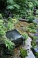 Takasegawa Nijoen Kyoto Japan15s3.jpg