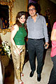 Talat Aziz at Mika's birthday bash hosted by Kiran Bawa 09.jpg