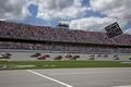 Talladega Superspeedway Race, Talladega, Alabama LCCN2010638596.tif