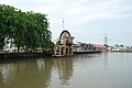 Taman Kota Laksamana, 75200 Melaka, Malaysia - panoramio.jpg