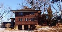 Tan-y-deri north facade.jpg