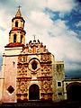 Tancoyol, Queretaro, México.jpg
