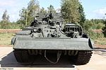 TankBiathlon14final-85.jpg