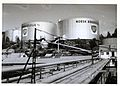 Tankanlegg Fagerstrand - SAS2015-05-108.jpg