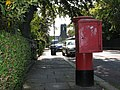 Tankerville Terrace (2) - geograph.org.uk - 1568236.jpg