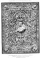 Tapa superior del Codicilo de Isabel la Católica.jpg