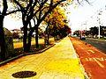 Tape Porã - Novo Parque de Santa Rosa (2ª foto).jpg