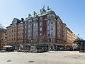 Tapeten 1, Stockholm.jpg