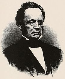 Tappan Wentworth (Massachusetts Congressman).jpg