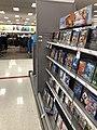 Target Oakridge 6 2018-09-09.jpg