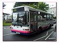 Target Travel P150LMA (2539008076).jpg