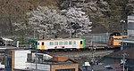 Tarumi railway haimo295-315.jpg