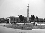 Tashkent Higher Tank Command School postwar.jpg