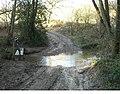 Tattleton's ford - geograph.org.uk - 374604.jpg