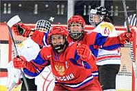Россия россия родился 20 марта 1980 1980