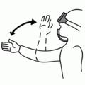 Tauchzeichen-Diese-Richtung-Diving-Sign-This-Way.png