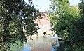 Tavaux-et-Pontséricourt Le Moulin1.jpg