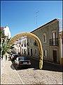 Tavira (Portugal) (33229344042).jpg