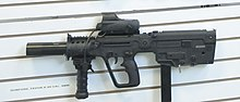 Tavor 7 for Sale - Tavor X95 for Sale