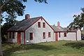 Taylor-Bray Farm.jpg
