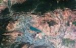Tbilisi, Georgia (satellite view).jpg
