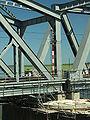 Tczew, signalizace na železničním mostu.JPG