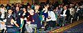 TeachAIDS 2010 Inaugural Gala 16 (5386035314).jpg