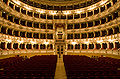 Teatro Grande (Sala).jpg