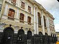 Teatro Imperial.jpg