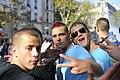 Techno Parade Paris 2012 (7989228773).jpg