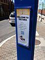 Tectoria Meter Sign.jpg