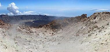 Teide Peak Fumes.jpg