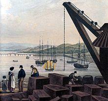 Teignmouth Wikipedia