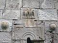 Tejaruyk Monastery (31).jpg