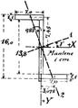 Teknisk Elasticitetslære - Pl5-fig38.png