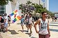 Tel Aviv Pride 2019 (48067394132).jpg