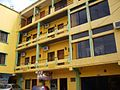 Tela Hotel Pres1.JPG