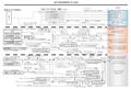Telecom history in Japan.png