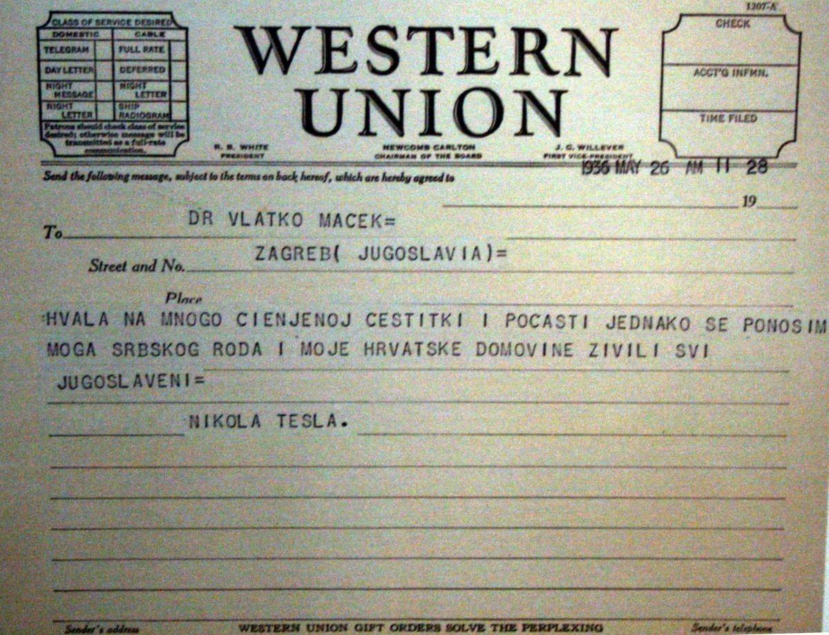 Telegram Tesla Macek 0108.JPG
