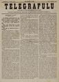 Telegraphulŭ de Bucuresci. Seria 1 1873-05-20, nr. 0373.pdf