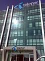 Telenor Serbia HQ 1009200810097.jpg
