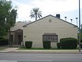 Tempe Woman's Club (Tempe, Arizona).jpg