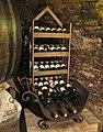 Templar Wine Cellars of Čejkovice (12).jpg