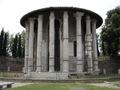 TempleOfHercules-ForumBoarium.jpg