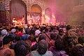 Temple of Radha Ballabh 26.jpg